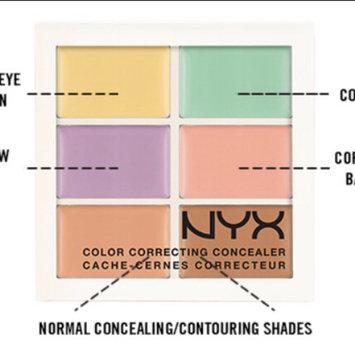 NYX Cosmetics uploaded by Kiara I.
