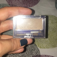 Maybelline Ultra-Brow Powder uploaded by Alina M.