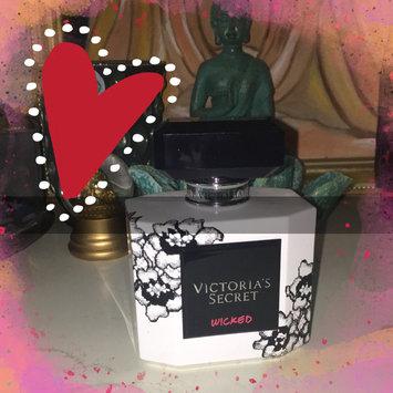 Victoria's Secret uploaded by Bailey W.