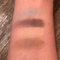 Matte Collection Quad Eye Shadow Canyon Classics 0.22 oz. uploaded by Erica A.