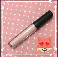 E.l.f. Cosmetics e.l.f. Mineral Lip Gloss uploaded by alma a.