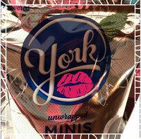 York Peppermint Patties Minis uploaded by Teresa C.