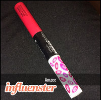 Rimmel Provocalips 16hr Lipstick uploaded by Amzee K.