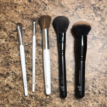 e.l.f. Cosmetics Brush uploaded by Allison R.