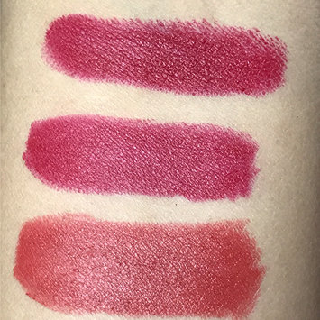 Photo of L'Oreal Paris Color Riche Collection Exclusive Lipstick (Blake's Pure Red) uploaded by Rose P.