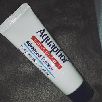 Photo of Aquaphor® Lip Repair uploaded by Emily P.
