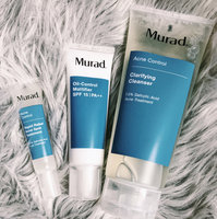 Murad Rapid Relief Acne Spot Treatment uploaded by Ashlee M.