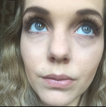 MAC In Extreme Dimension Lash Mascara uploaded by jaylin P.