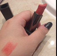 Burberry Lip Velvet Lipstick uploaded by Min C.