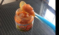 Earth's Best Organic® Second Sweet Potatoes Baby Food uploaded by Catarina C.