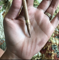 stila Stay All Day® Waterproof Brow Color uploaded by Ashley H.