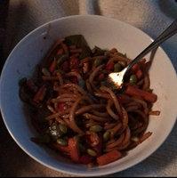 evol Ginger Soy Udon Noodles uploaded by C M.