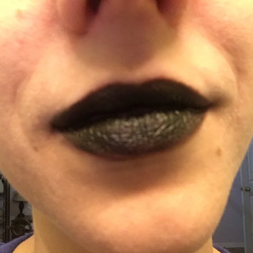 wet n wild Silk Finish Lipstick uploaded by Katie B.