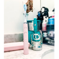 Philips Sonicare DiamondClean Rechargeable Toothbrush uploaded by Danielle P.