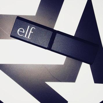 Photo of e.l.f. Lip Exfoliator uploaded by Megan O.