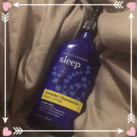 Bath & Body Works® Aromatherapy Sleep Lavender Chamomile Hand Soap uploaded by Jade B.