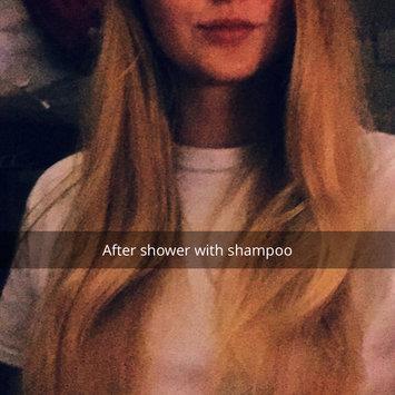 L'Oreal Paris Hair Expert Extraordinary Clay Shampoo 25.4 fl. oz. Bottle uploaded by Kimberly R.