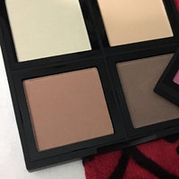 e.l.f. Cosmetics Powder Contour Palette uploaded by Angie A.