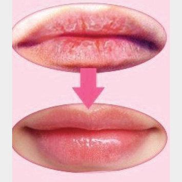 Blistex Complete Moisture Lip Protectant/Sunscreen SPF 15 uploaded by Stevie P.