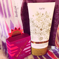 tarte Brazilliance™ Skin Rejuvenating Maracuja Self Tanner with Mitt uploaded by Emily G.