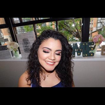 Living Proof Flex Shaping Hairspray uploaded by Carmen V.