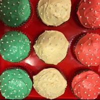 Betty Crocker™ Pearls Cupcake Gems uploaded by Kathleen F.