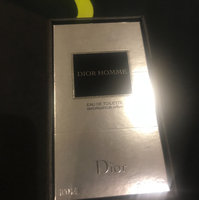 Dior Homme Eau De Toilette uploaded by Sergio V.