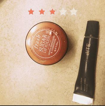 Photo of Fresh Sugar Lip Polish 0.6 oz uploaded by Sergio V.