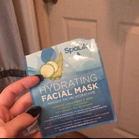 My Spa Life SpaLife Hydrating Facial Mask - 3 pack uploaded by Margret S.