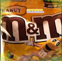 M&M'S Peanut uploaded by Teresa C.