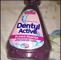 Dentyl pH Visibly Active Mouthwash Refreshing Clove 500ml uploaded by Amzee K.