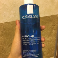 La Roche-Posay Effaclar Toner Astringent Lotion uploaded by Chie S.