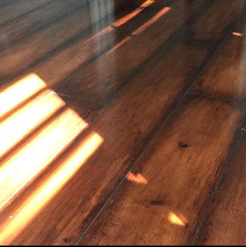Bona Kemi Bona Hardwood Floor Mop Kit uploaded by Jamie T.