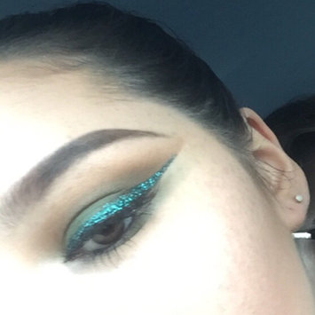 NYX Face and Body Glitter uploaded by mia p.