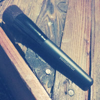 bareMinerals Core Coverage Foundation Brush uploaded by Kristina R.