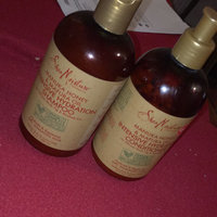 SheaMoisture Manuka Honey & Mafura Oil Intensive Hydration Shampoo uploaded by Alyson G.