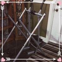 Gazelle Freestyle Home Exercise Machine uploaded by Nataliya S.