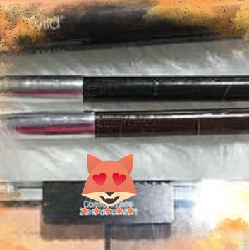 Photo of Black Radiance Twin Pack Eyeliner Pencil uploaded by Angela T.