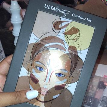 Photo of ULTA Contour Kit uploaded by Kimberly M.