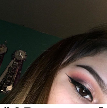 Photo of Makeup Geek X Mannymua Palette uploaded by Ariel C.