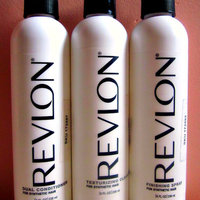 Revlon Texturizing Cleanser For Synthetic Hairv uploaded by Nicholle S.