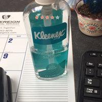 Kimberly-Clark(R) Instant Hand Sanitizer, 8 Oz. Pump uploaded by Lyndsey F.