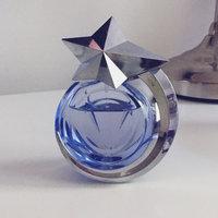 Thierry Mugler Angel Eau De Parfum Spray for Women uploaded by Sian S.