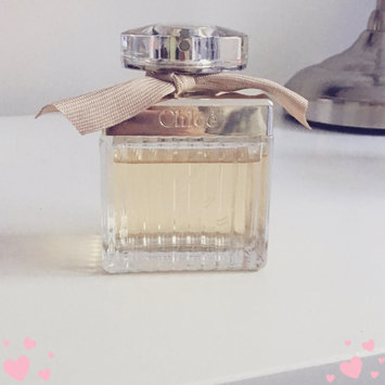 Photo of Chloé Eau de Parfum uploaded by Sian S.