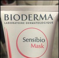 Bioderma Sensibio Mask (For Sensitive Intolerant Skin) 75ml/2.5oz uploaded by Dodo A.