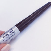 Maybelline Line Works Liquid Liner Waterproof uploaded by Meghan T.