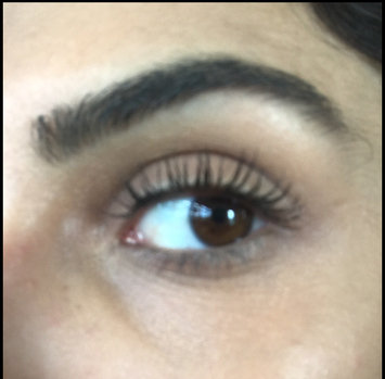 Benefit Cosmetics Gimme Brow Volumizing Eyebrow Gel uploaded by Caterina R.
