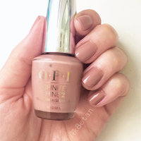 OPI Lovers Infinite Shine Collection uploaded by Katie T.