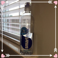 Glaceau Smartwater® uploaded by Stephanie L.