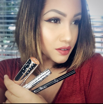 Photo of Ciate London Dewy Stix - Luminous Highlighting Balm uploaded by Lis F.